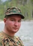 Roman, 35  , Vaslui