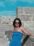 Maria, 37  , Sant Antonio Abate