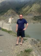 Aleksandr, 41, Russia, Kiselevsk