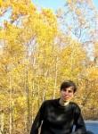 Aleksey, 33, Saratov