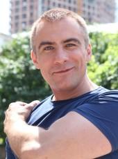 Denis, 30, Ukraine, Kiev