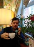 Vadim, 47, Moscow