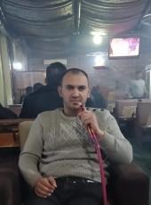 Ceyhun, 28, Azerbaijan, Baku