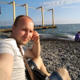 Denis, 32  , Mahilyow