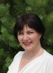 Natali, 49  , Ozersk