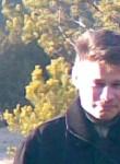 Konstantin, 39  , Zaigrayevo