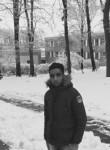 Talib, 28  , Damme