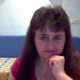 Galina, 59  , Zvenyhorodka