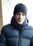 Sergey, 25  , Volgodonsk