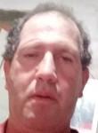 Jose, 44  , Rosario