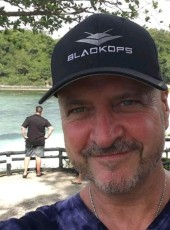 Alvin  Bruce, 62, Mexico, Mexicali