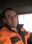 Nikolay, 30  , Cherlak
