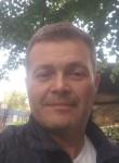 Aleksey, 45  , Khimki