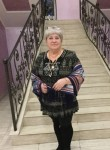 Tatyana, 56  , Barybino