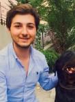Ümit, 25  , Kiziltepe