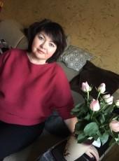 Lara, 52, Russia, Nizhniy Novgorod