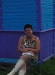 Natalya, 57  , Gomel