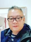 Andy, 61  , Beijing