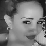 Iraida, 33  , Matanzas
