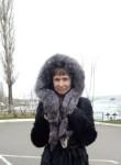 Sveta, 33, Odessa