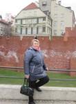 tina, 64  , Warsaw