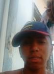Renan, 18  , Fortaleza