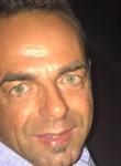 Maurizio, 47  , Banska Bystrica