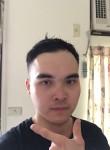 育賢, 30  , Nantou