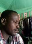 zainSamba , 32  , Khartoum
