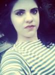 Viktoriya, 20  , Delyatyn