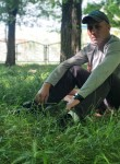 Yurchi, 33  , Bishkek