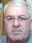 Temo, 58  , Zugdidi