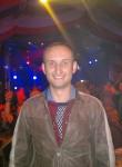 Vlad, 36  , Chisinau