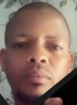 Kadialiou, 38  , Banjul