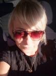 Olga, 41  , Tashkent