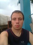 Anatoliy, 26  , Oblivskaya