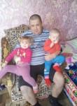 Mikhail, 37  , Uspenskaya