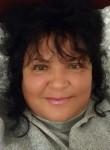 Alina, 55  , Palermo