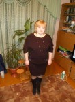 Tatyana, 52  , Plesetsk