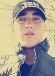 Igor, 25  , Torres Vedras