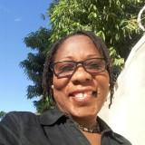 Lili, 41  , Port-au-Prince