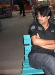 Md. Badrul Alam, 39, Dhaka