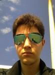 Anton Yurin, 25, Saint Petersburg