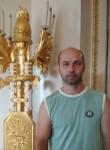 Sergey, 42, Moscow