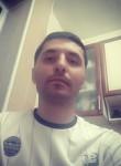 New, 72  , Nalchik