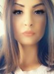 Sandra, 22  , Helsingborg