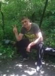Nikolay, 40  , Gukovo