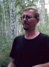 Vladimir, 56, Russia, Zlatoust
