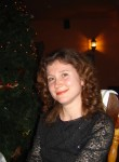 Elena, 53, Astrakhan