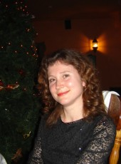 Elena, 54, Russia, Astrakhan